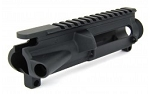AR15 FORGED UPPER RECEIVER (STRIPPED)